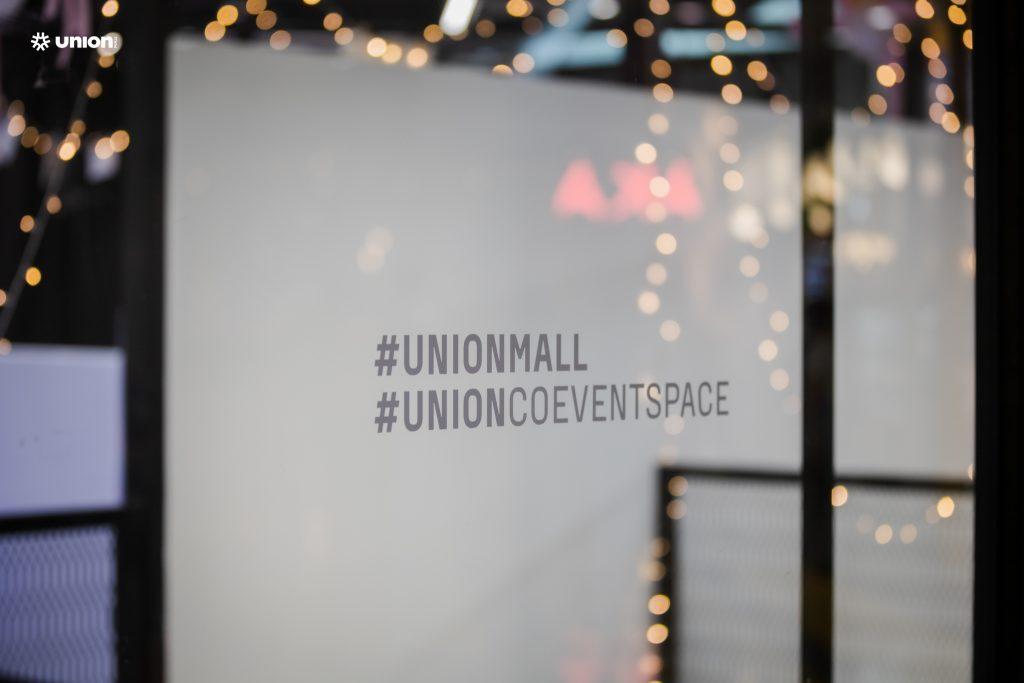 Union CO-Event Space